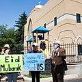 Solidarity with Muslim Community (27955003527).jpg