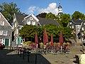 Solingen-Gräfrath Historischer Ortskern C 08.JPG