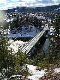 8601-8650 - Antikvariat Thomas Andersson: Sk bcker