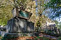 Solly Family Tomb, St. Mary's churchyard.jpg