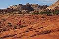Solo Desert Hikes (Unsplash).jpg