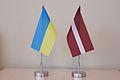 Solvita Āboltiņa tiekas ar Ukrainas vēstnieku (5732770043).jpg