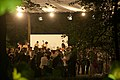Sommerfest der SPÖ 2011 DSC5928 (5884227539).jpg