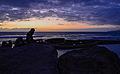 Sonnenuntergang-Tenerife-Playas-de-las-Americas-2011.jpg