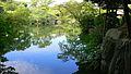 Sorakuen01s3200.jpg