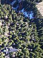 Sorvolando Massarescia - panoramio.jpg