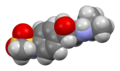Sotalol-based-on-HCl-xtal-3D-sf.png