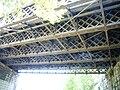 Sotto ponte palatino 1120426.JPG