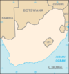 South-Africa-blank.png