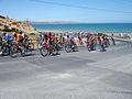 South Australia Cycle Tour (3406030593).jpg