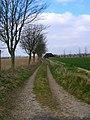 South Barn, near Yapton - geograph.org.uk - 138598.jpg