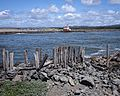 South Jetty Park (Bandon, Oregon)-3.jpg