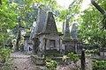 South Park Street Cemetery Kolkata (24455034088).jpg