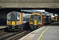 Southampton Central railway station MMB 39 444003 158881 377303.jpg