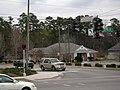 Southeastern Federal Credit Union, Baytree Rd, Valdosta (SW corner).JPG