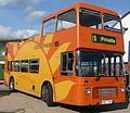 Southern Vectis 682 2.JPG