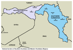 Southern and western kurdistan.png