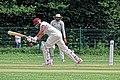 Southgate CC v Stanmore CC at Walker Cricket Ground, Southgate, London 24.jpg