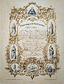 Souvenir de confirmation 1857.jpg