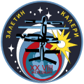 Soyuz-tm-30-patch.svg