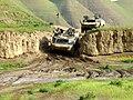 Spähtrupp Fennek in Afghanistan.jpg