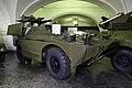 SpB-Museum-artillery-105.jpg