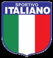 Sp italiano logo.png