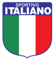 Sp italiano logo.png