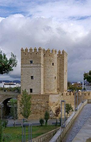 Spain Andalusia Cordoba BW 2015-10-27 12-11-37