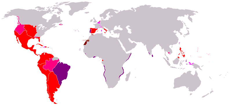 Archivo:Spanish Empire.png