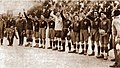Spanish national football team before the friendly match against Portugal in Lisbon, 17.05.1925.jpg