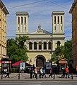 Spb 06-2012 Nevsky various 06.jpg