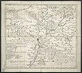 Special Charte Des Sachsen-Coburg-Salfeldischen Landes-Antheils.jpg