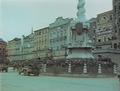 Special Film Project 186 - Hauptplatz Linz 2.png