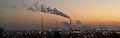 Specjalna Strefa Ekonomiczna Kwidzyn-panorama.jpg