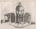 Speculum Romanae Magnificentiae- Interior of the Lateran MET DP870374.jpg