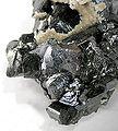 Sphalerite-Galena-142209.jpg