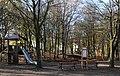 Spielplatz Schopenhauer Wald Neubiberg-1.jpg