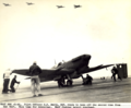 Spitfire ready to take off on USS WASP.png