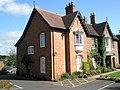 Splendid house in Cliff Road - geograph.org.uk - 1452931.jpg