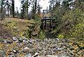 Spokane Valley Land & Water Co. Canal NRHP 03000124 Kootenai County, ID.jpg
