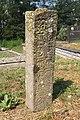 Spomenici na seoskom groblju u Nevadama (105).jpg