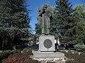 Spomenik Ivanu Crnojeviću.jpg