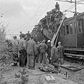 Spoorwegongeval bij Oldebroek (1955).jpg