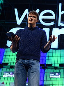 Sportsfile (Web Summit) (22554473410) (cropped).jpg