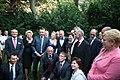 Spotkanie Donalda Tuska z członkami lubelskiej Platformy Obywatelskiej RP (9375058805).jpg