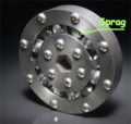 Sprag one-way bearing labeled.png