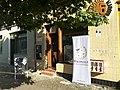 Sprechstunde des WikiWeddings in der Buttmannstraße.jpg