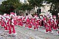 Spring Carnival, Limassol, Cyprus - panoramio (14).jpg