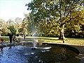 Springbrunnen Schlosspark Niederschönhausen (2).jpg
